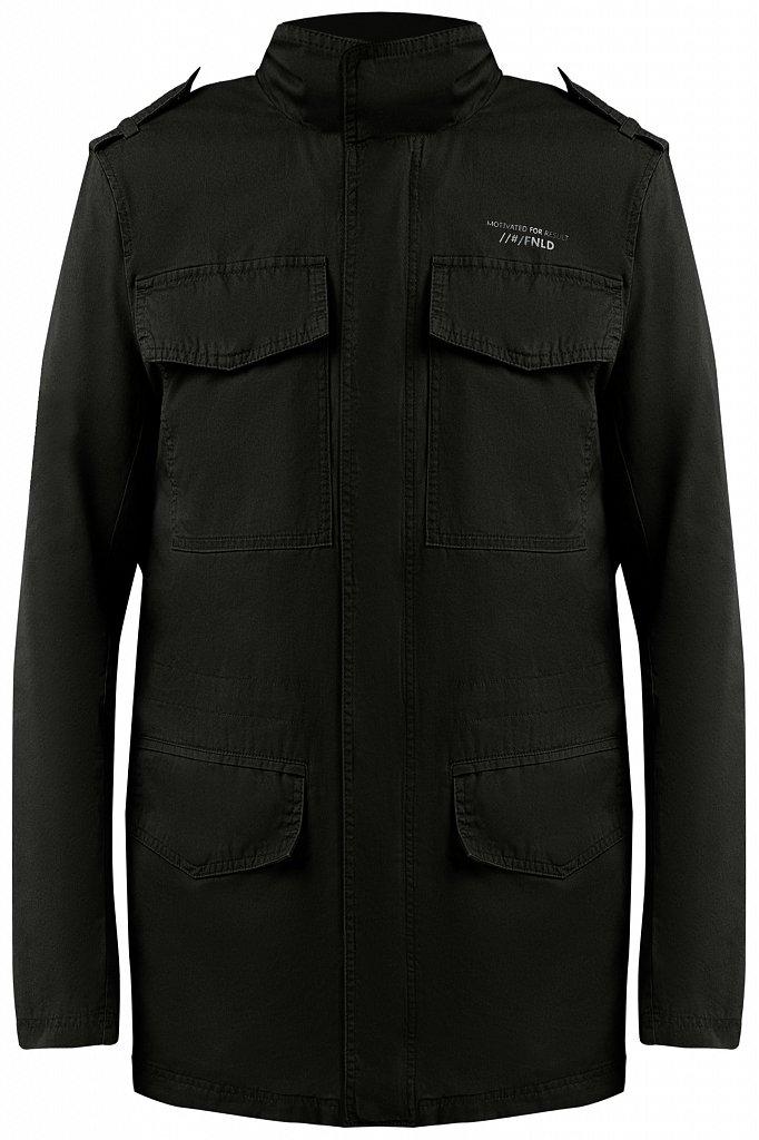 Куртка мужская, Модель B20-22050, Фото №7
