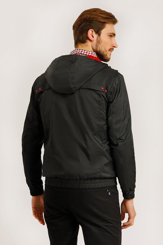 Куртка мужская, Модель B20-23003, Фото №5