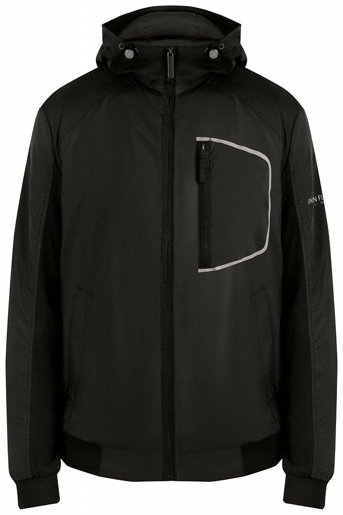 Куртка мужская, Модель B20-23008, Фото №6