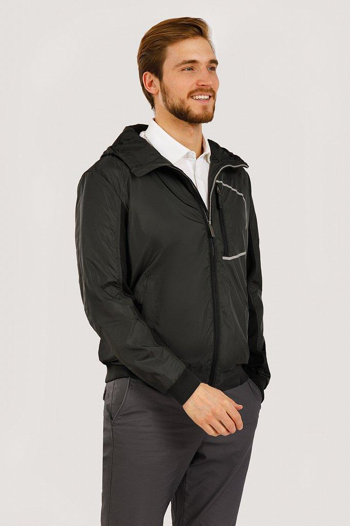 Куртка мужская, Модель B20-23008, Фото №3