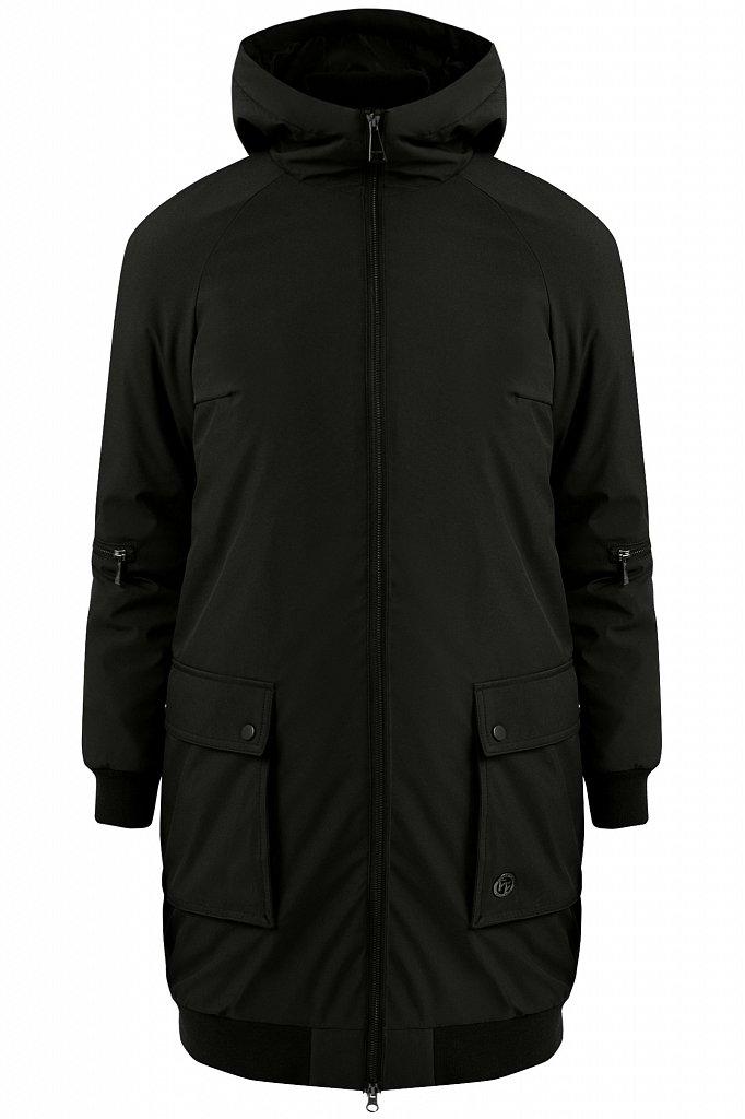 Пальто женское, Модель B20-32007, Фото №7