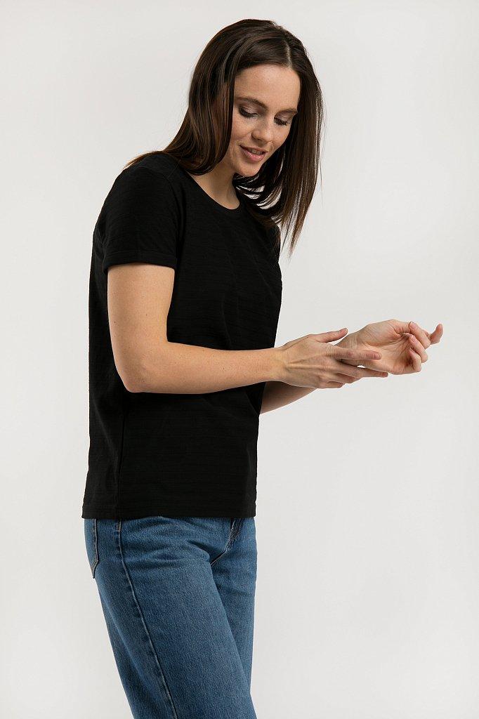 Футболка женская, Модель B20-32050, Фото №2