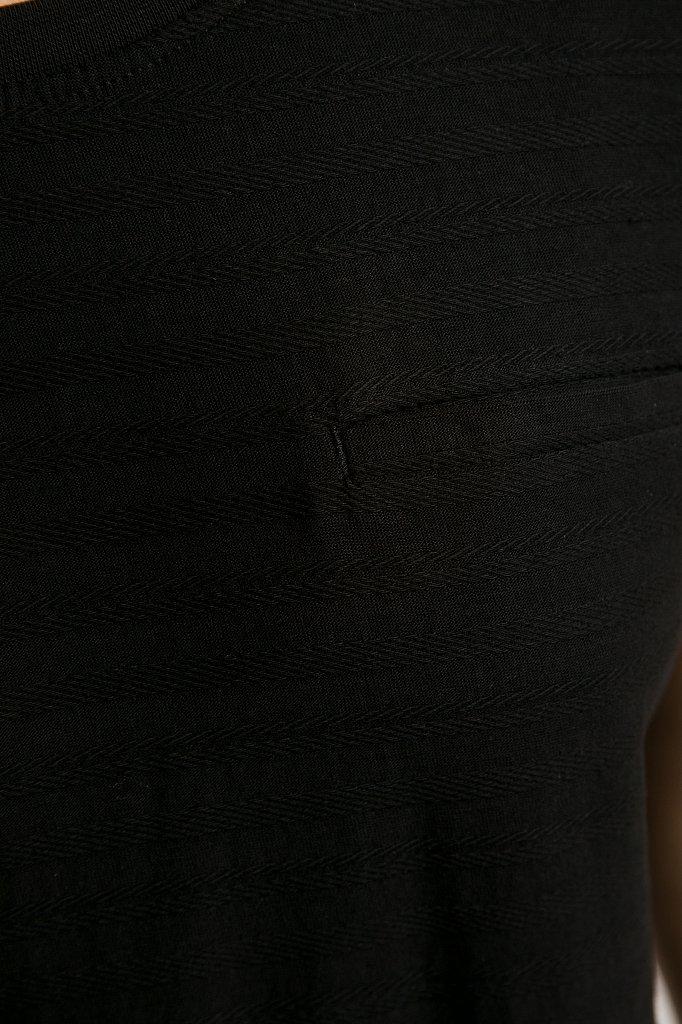 Футболка женская, Модель B20-32050, Фото №6