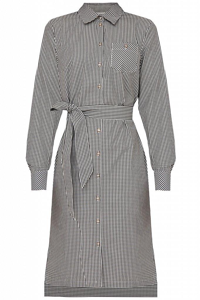 Платье женское, Модель B20-32058, Фото №5