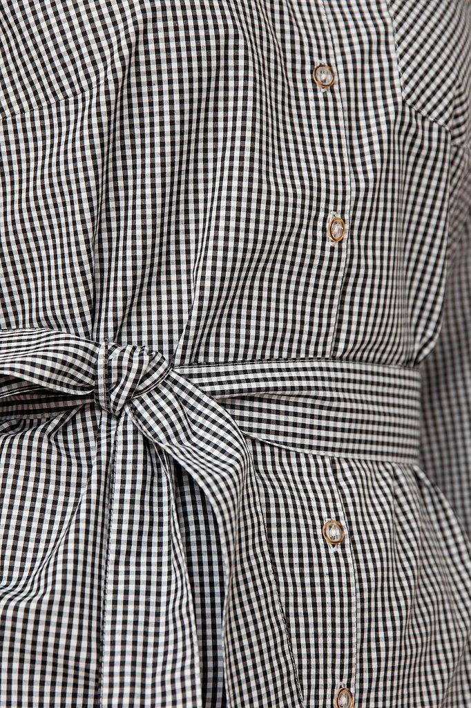 Платье женское, Модель B20-32058, Фото №4
