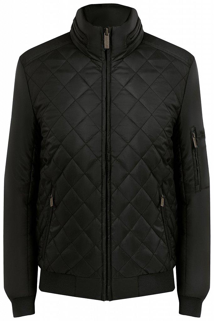 Куртка мужская, Модель B20-42002, Фото №6