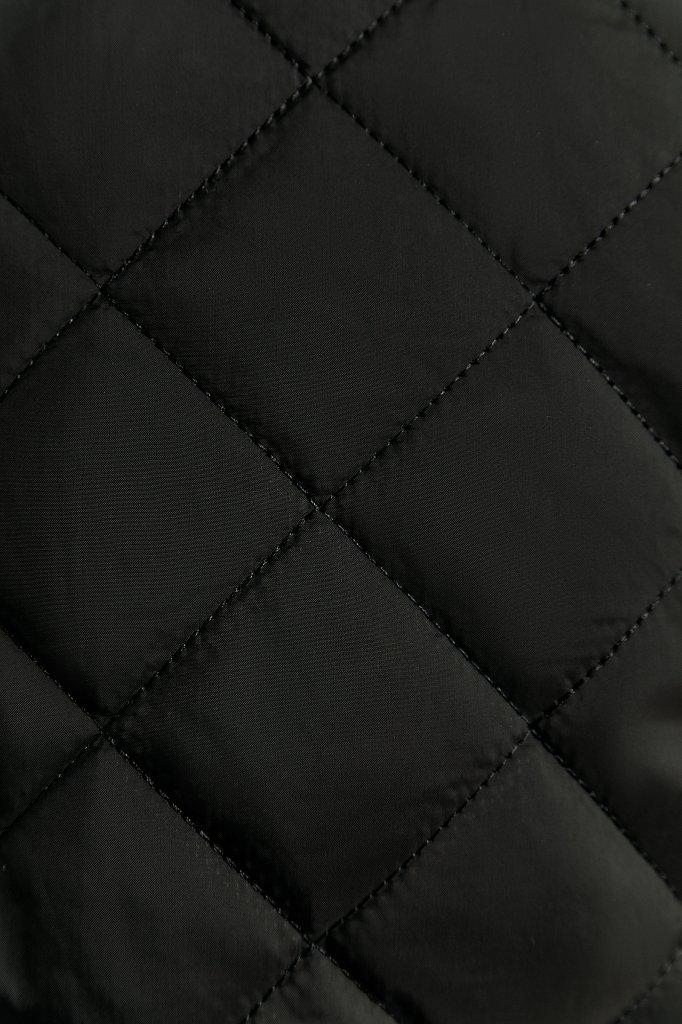 Куртка мужская, Модель B20-42002, Фото №5