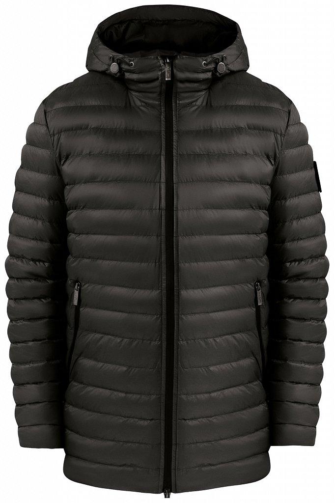 Куртка мужская, Модель B20-42025, Фото №8