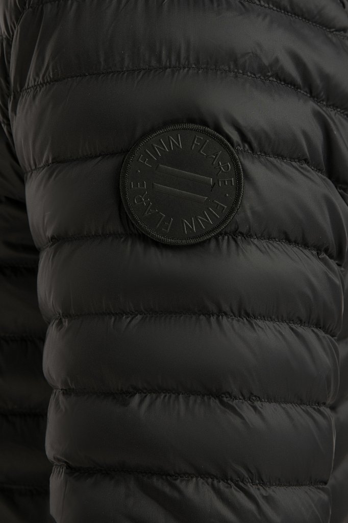 Куртка мужская, Модель B20-42025, Фото №6