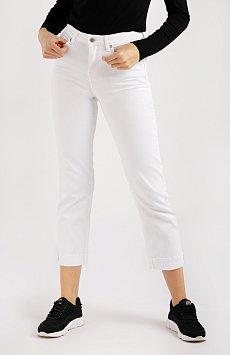 Брюки женские (джинсы), Модель B20-15001, Фото №2