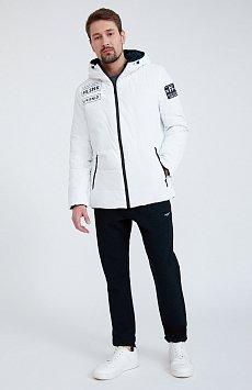 Куртка мужская, Модель B20-23000, Фото №2