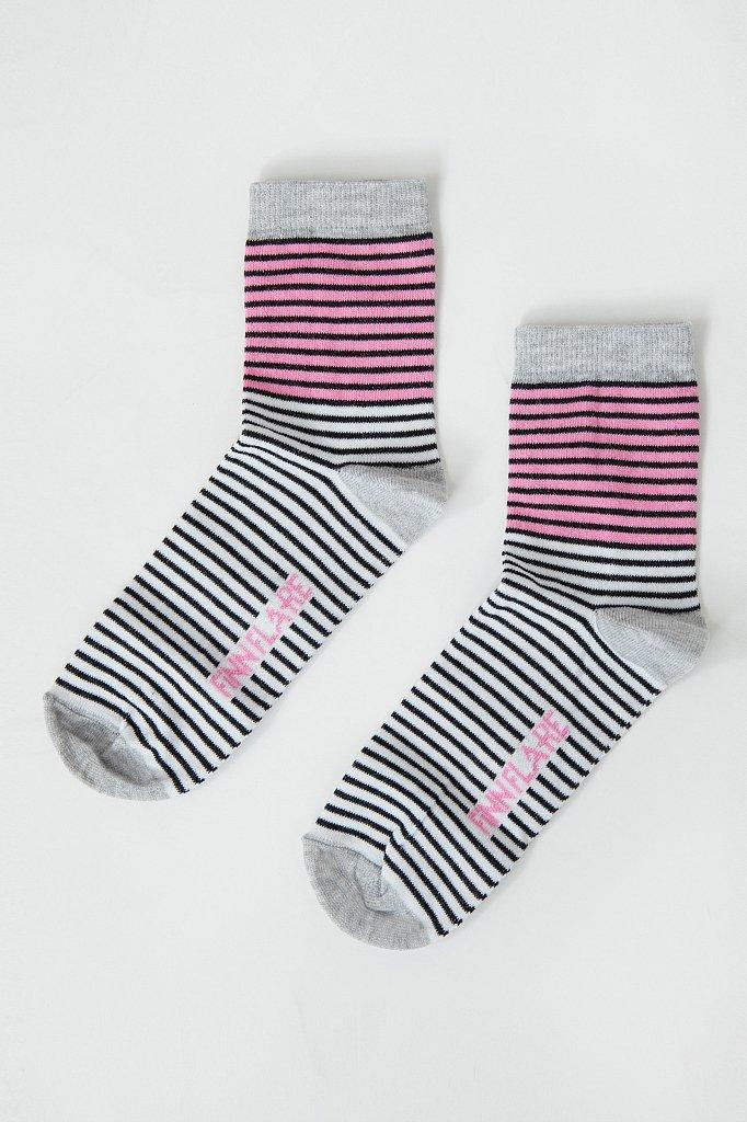 Носки женские, Модель B20-11151, Фото №1