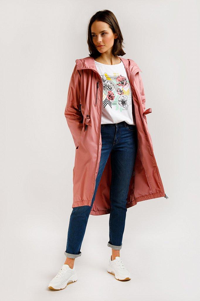 Блузка женская, Модель B20-12075, Фото №2