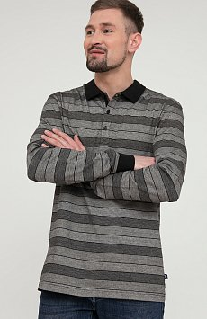 Верхняя сорочка мужская, Модель B20-22028, Фото №2