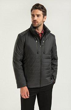 Куртка мужская, Модель B20-42007, Фото №1