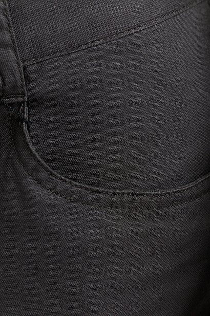 Брюки мужские, Модель B20-21019, Фото №5