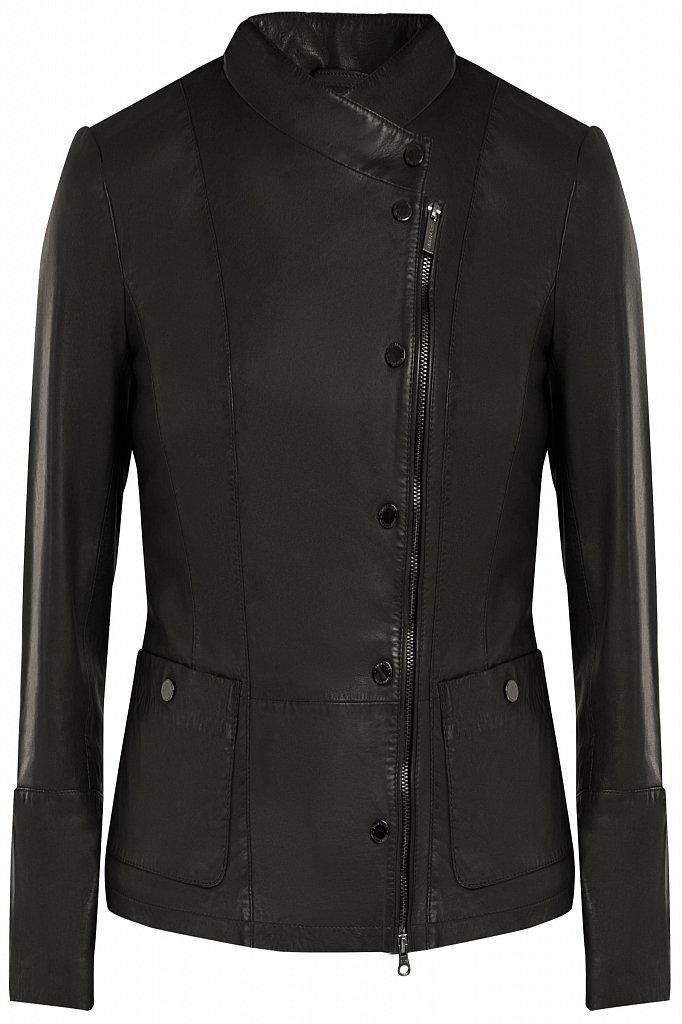 Куртка женская, Модель B20-11800, Фото №6