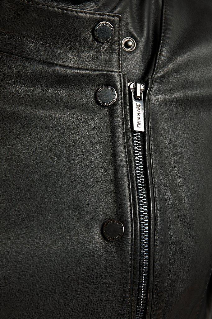 Куртка женская, Модель B20-11800, Фото №5