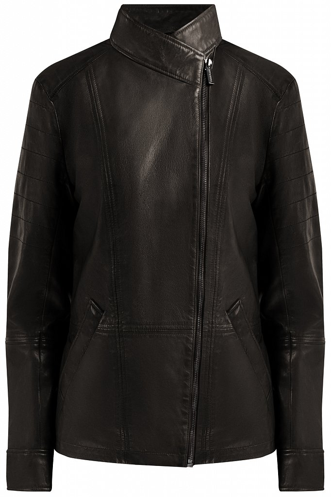 Куртка женская, Модель B20-11801, Фото №7