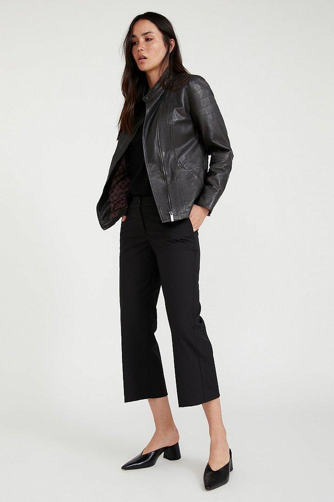 Куртка женская, Модель B20-11801, Фото №2