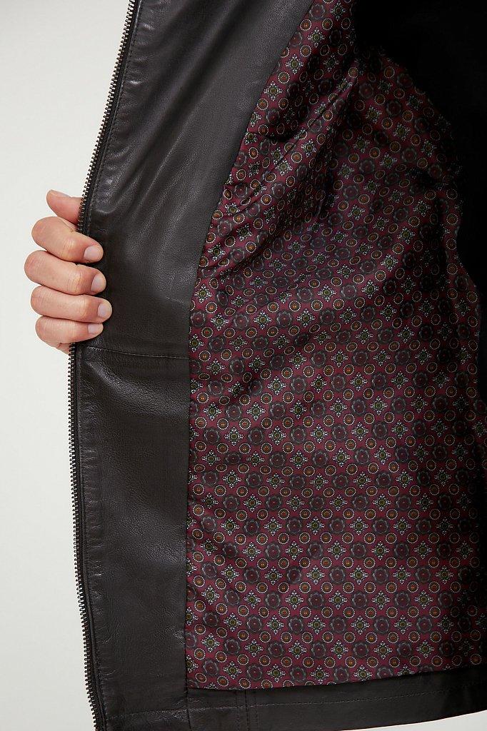 Куртка женская, Модель B20-11801, Фото №5