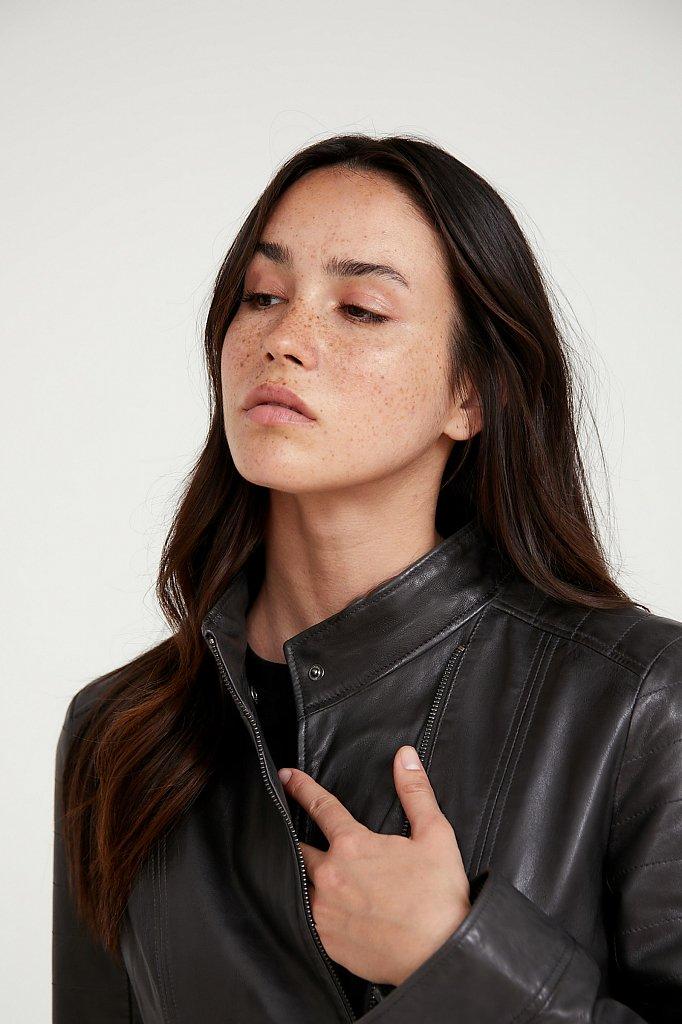 Куртка женская, Модель B20-11801, Фото №6