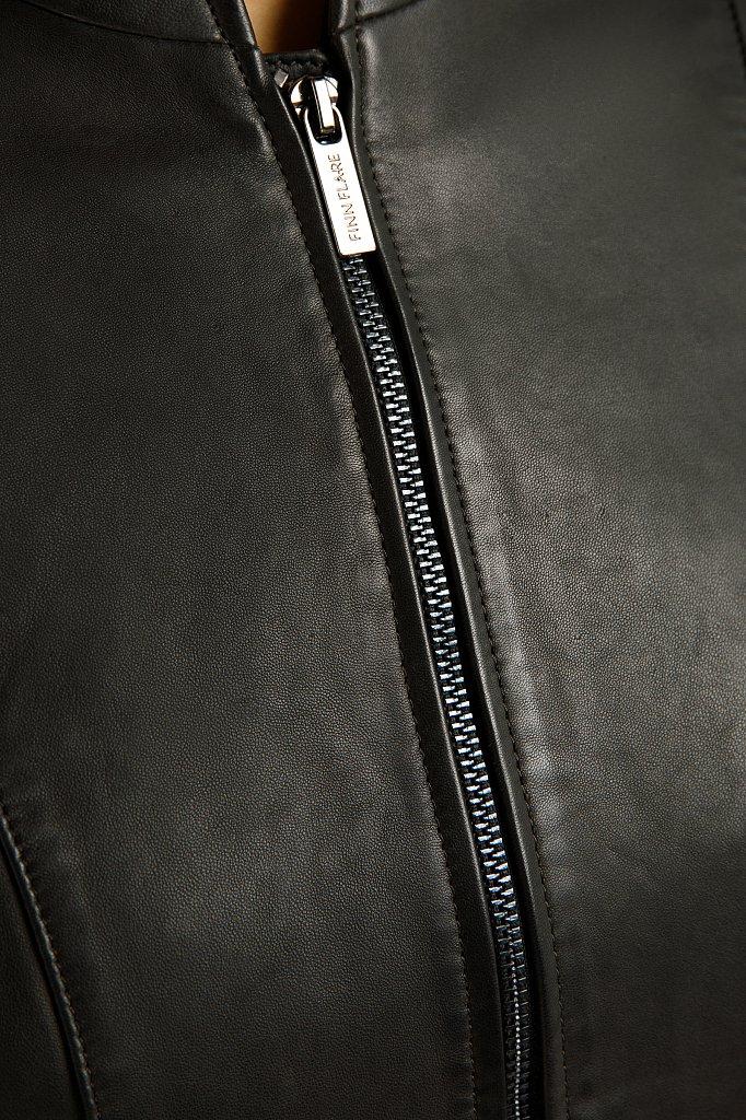 Куртка женская, Модель B20-11809, Фото №5