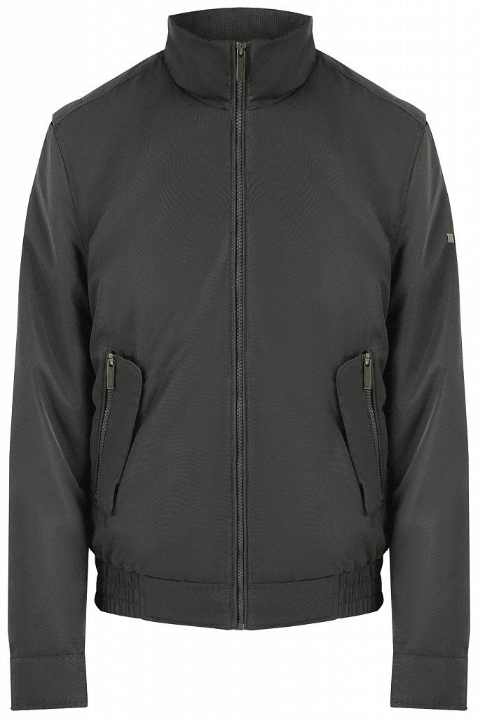 Куртка мужская, Модель B20-21010, Фото №7