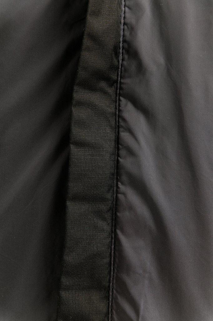 Куртка мужская, Модель B20-21012, Фото №6