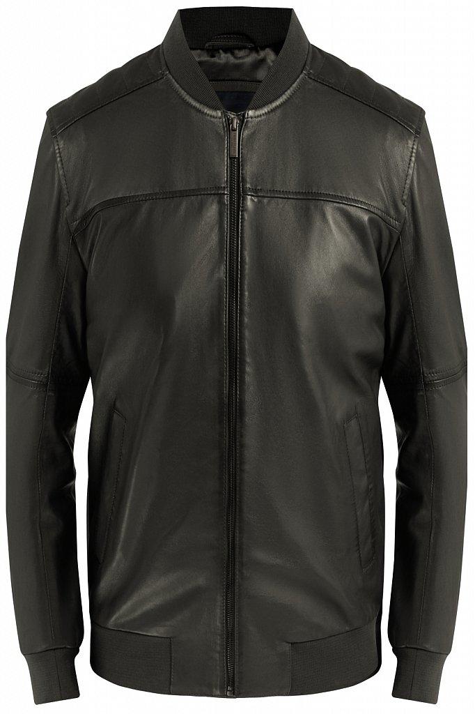 Куртка мужская, Модель B20-21803, Фото №8
