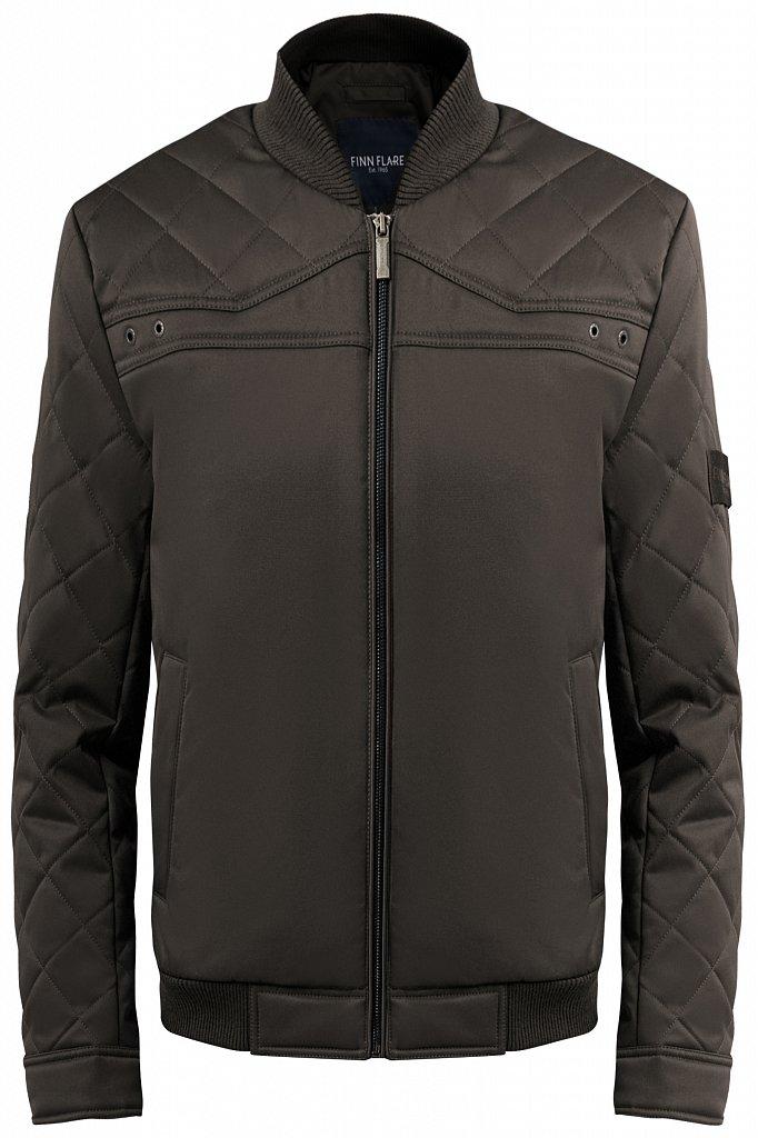 Куртка мужская, Модель B20-22010, Фото №7