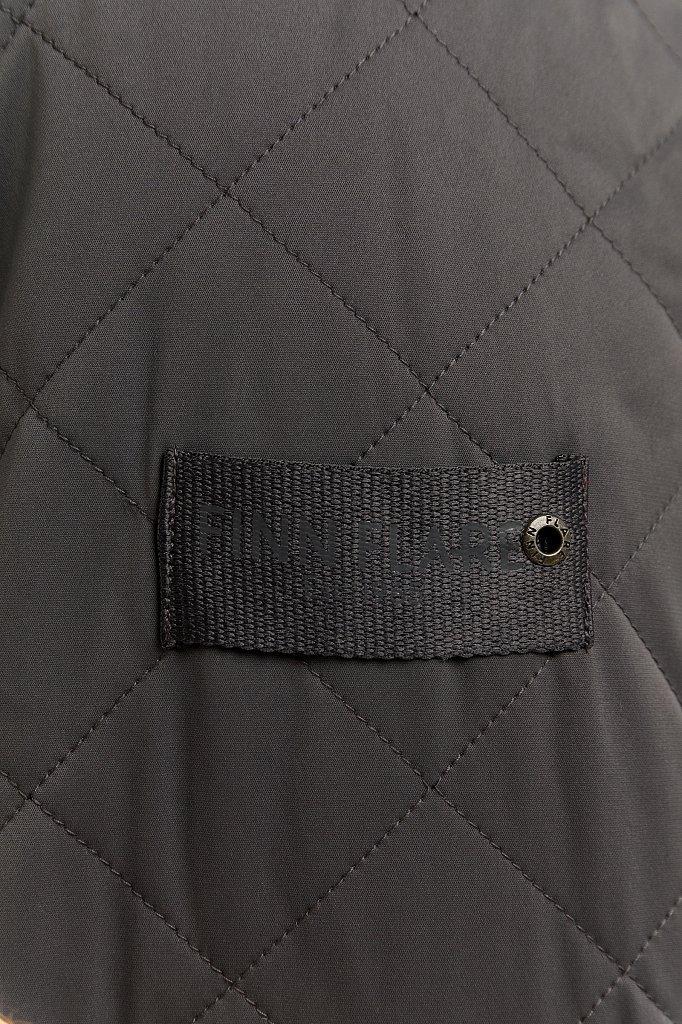 Куртка мужская, Модель B20-22010, Фото №6