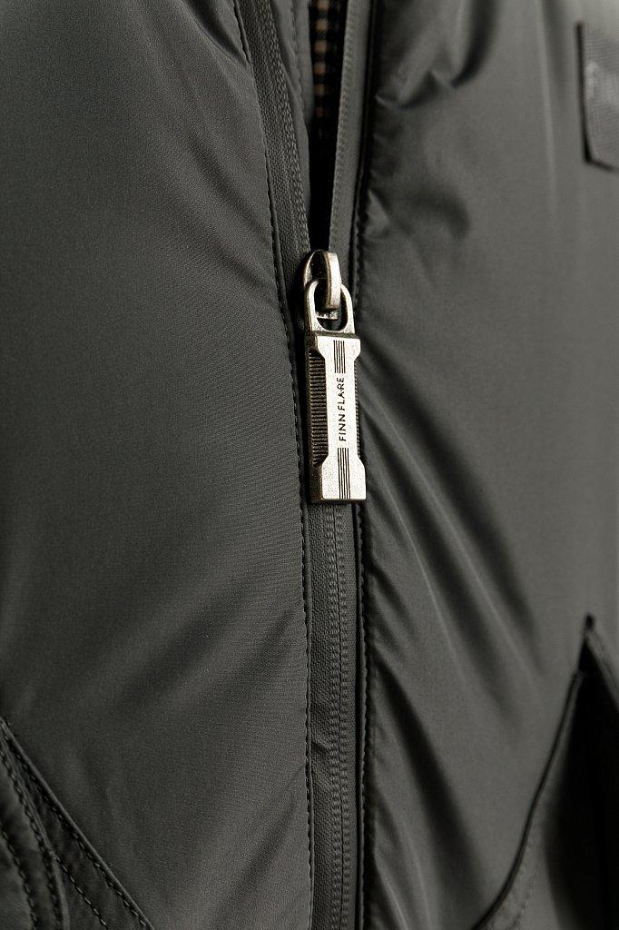 Куртка мужская, Модель B20-22012, Фото №6