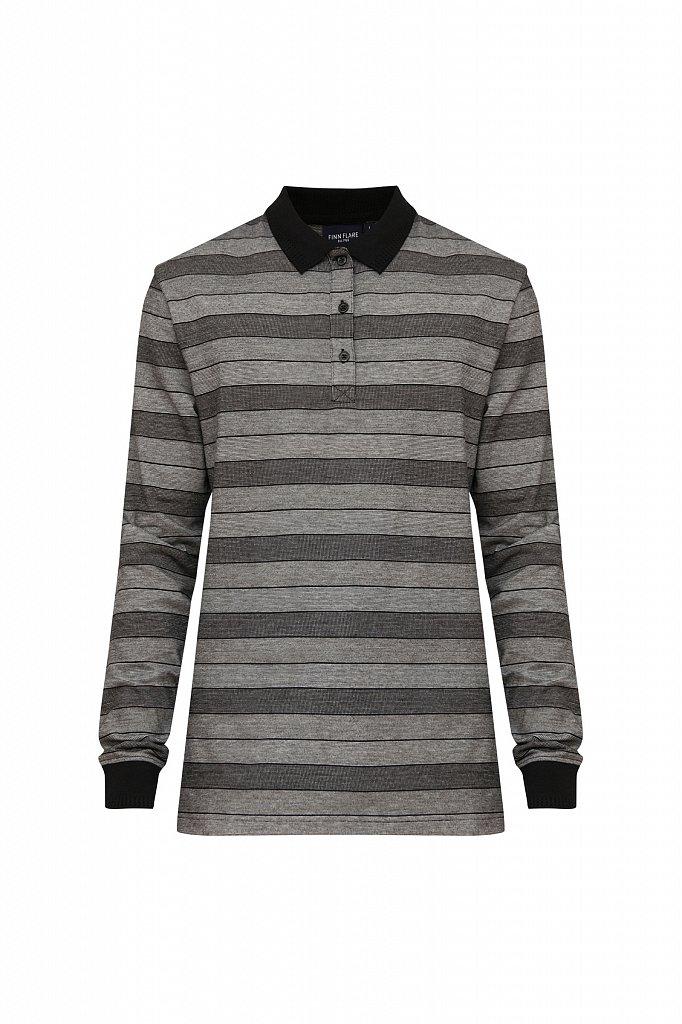 Верхняя сорочка мужская, Модель B20-22028, Фото №6