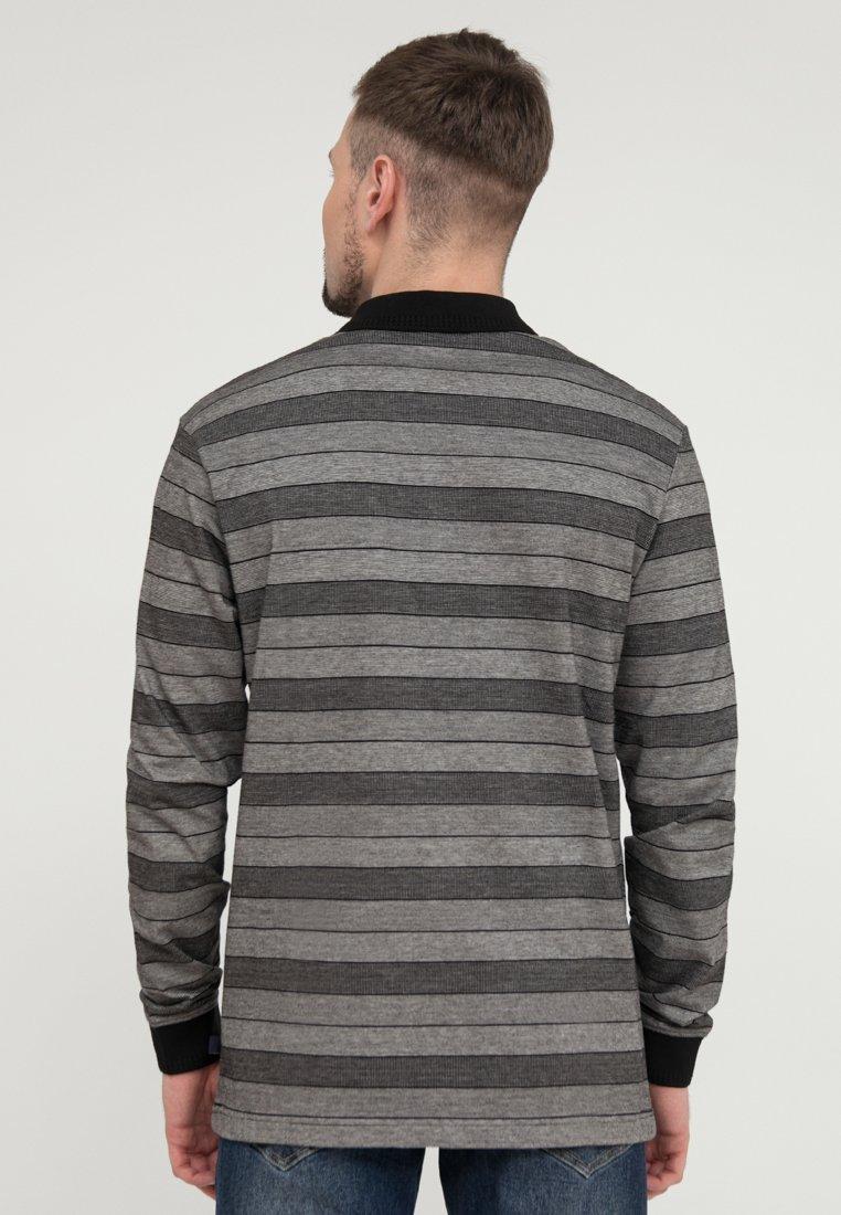 Верхняя сорочка мужская, Модель B20-22028, Фото №4
