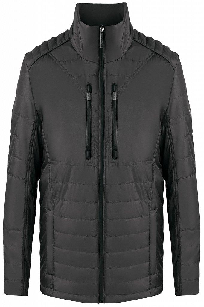 Куртка мужская, Модель B20-42007, Фото №7