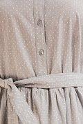 Платье женское, Модель B20-11092, Фото №5