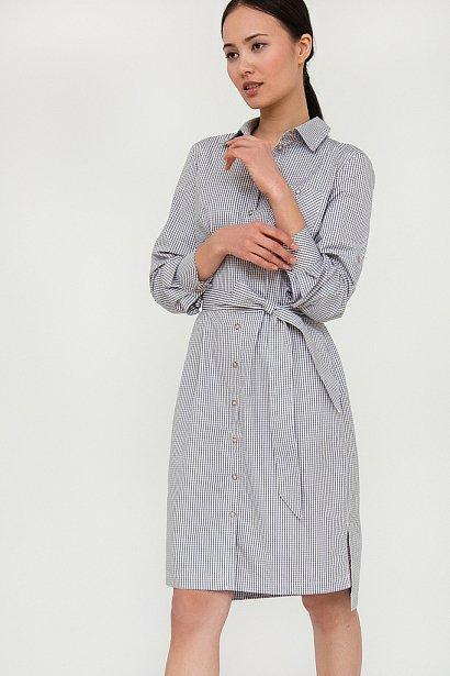 Платье женское, Модель B20-32058, Фото №1