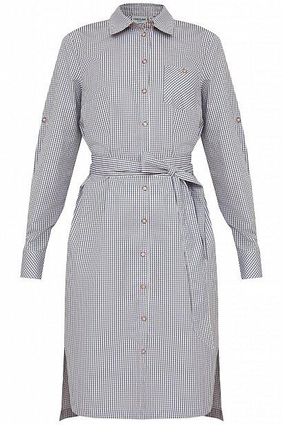 Платье женское, Модель B20-32058, Фото №6
