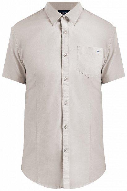 Верхняя сорочка мужская, Модель B20-42028, Фото №6