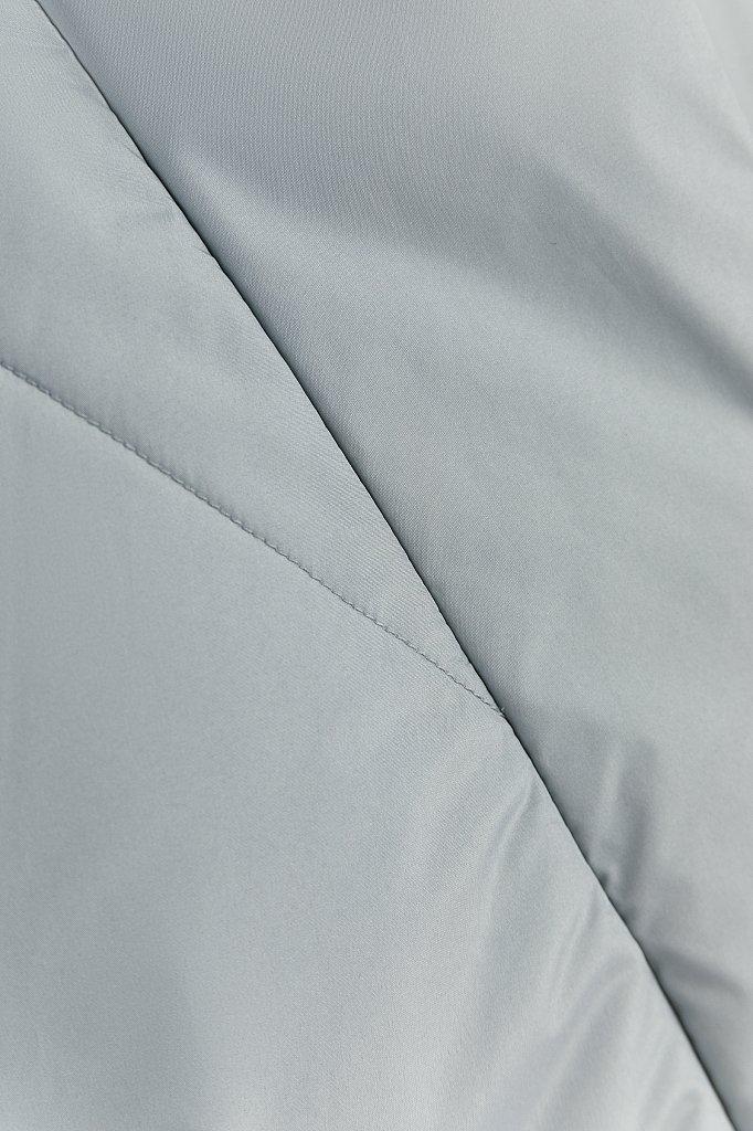Куртка женская, Модель B20-11086, Фото №5