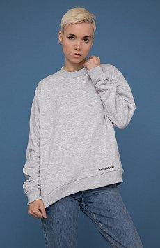 Джемпер женский, Модель B20-51002, Фото №1