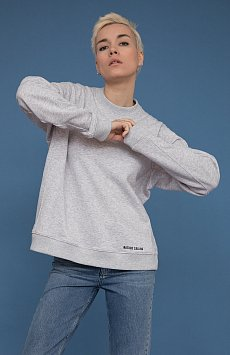 Джемпер женский, Модель B20-51002, Фото №2