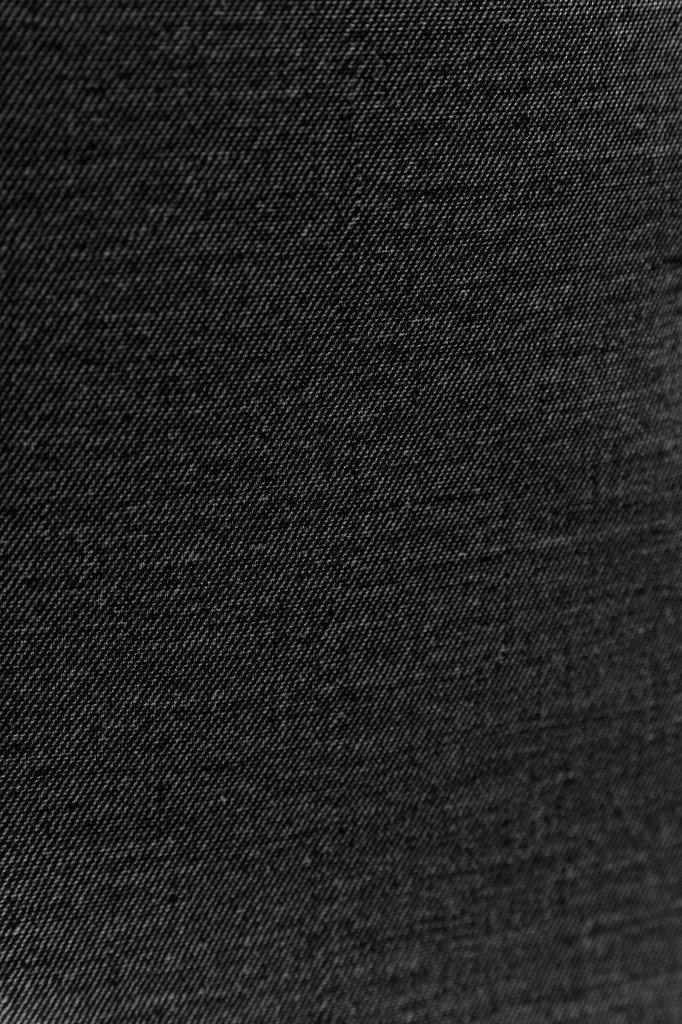 Юбка женская, Модель B20-11026, Фото №5