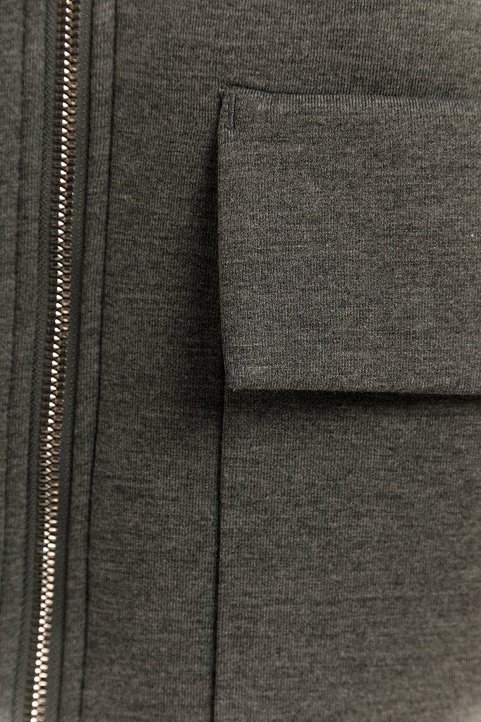 Пальто женское, Модель B20-32060, Фото №6