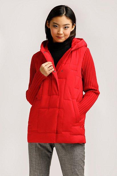 Куртка женская, Модель B20-32052, Фото №2