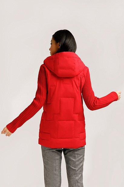 Куртка женская, Модель B20-32052, Фото №5