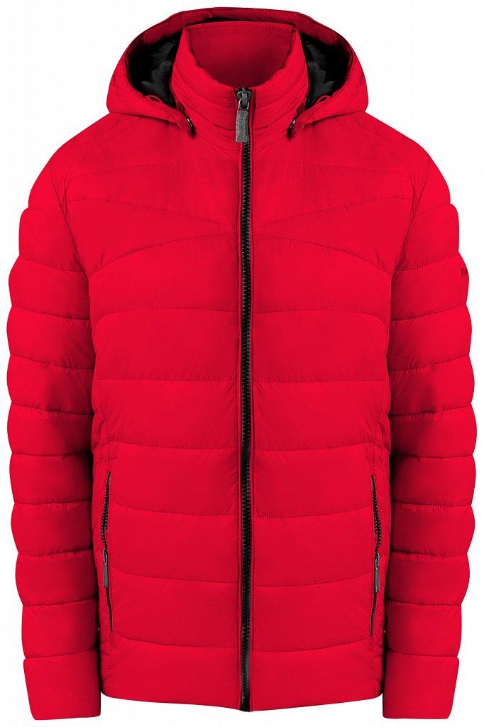 Куртка мужская, Модель B20-22006, Фото №8