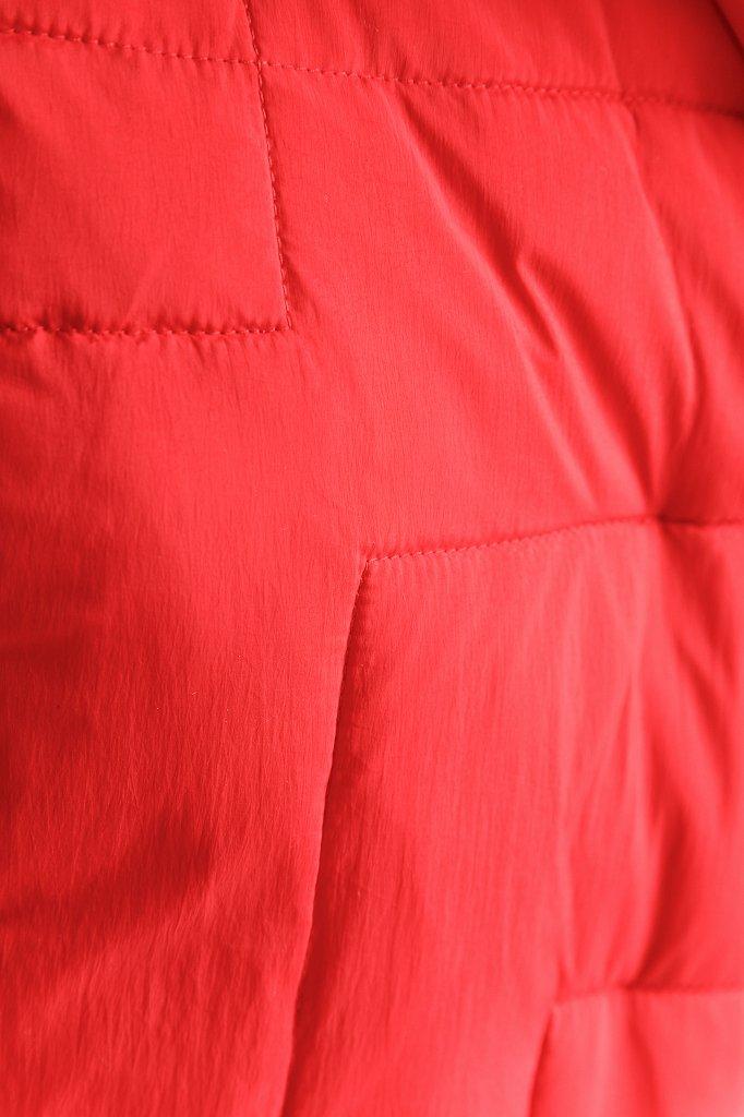 Пальто женское, Модель B20-32051, Фото №5