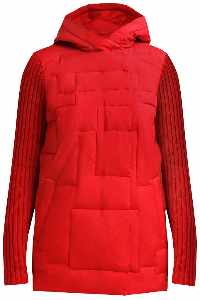 Куртка женская, Модель B20-32052, Фото №7